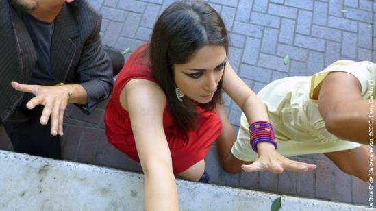 la_otra_onda12blog